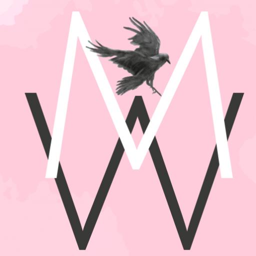 MW Muse